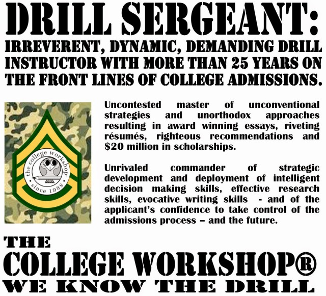5 drill sergeant-1